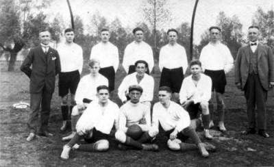 1919-1931