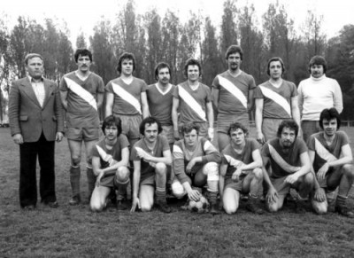 1977-001