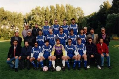 1994-001-aufstieg