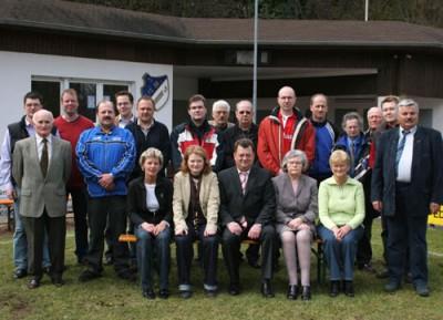 2006-vorstand-festaussschuss
