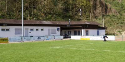 Vereinheim 2015-1