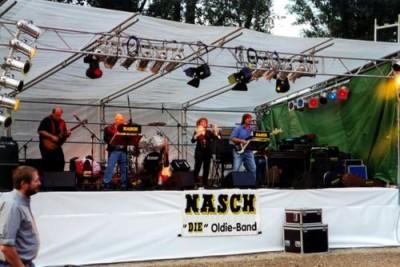 nasch-2000