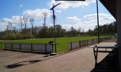 sportplatz 2015 -2