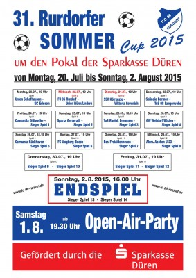 Plakat Turnier_FC Rurdorf 2-001